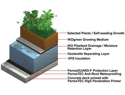 intensive-roof-garden-diagram