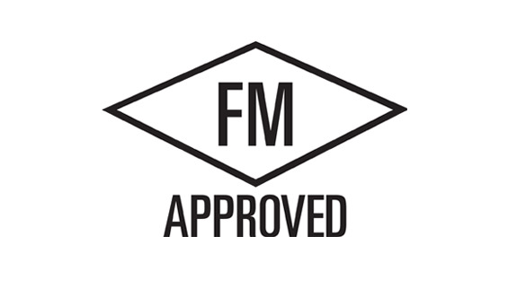 Accreditation - FM Approved