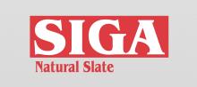 SIGANaturalSlateLogo