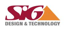 SIGDesignTechnologyLogo